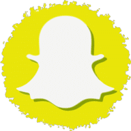 What Is A Premium Snapchat