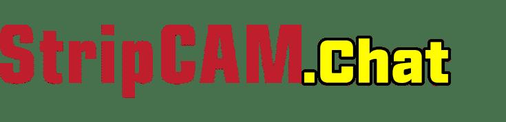 Stripcam Chat